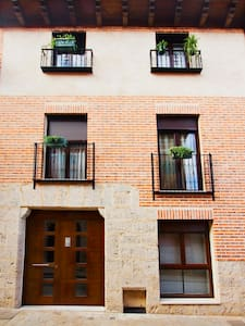 Apartamentos Albero 2