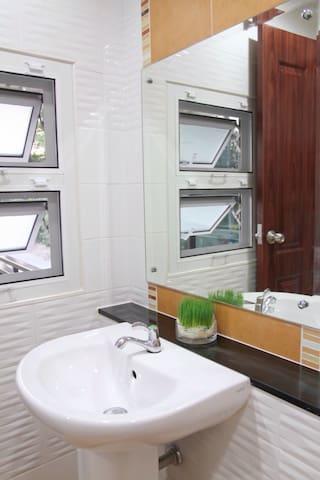 Diamond Residence 401 - Chang Phueak - Lägenhet