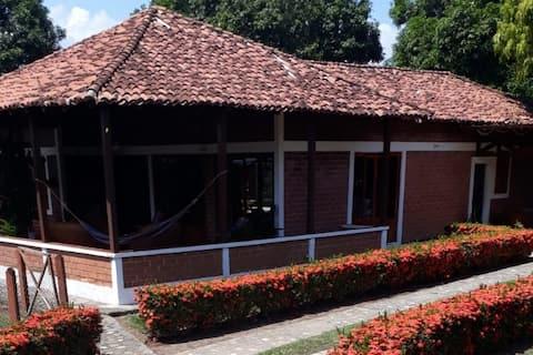 Casa Mirador Palma Real