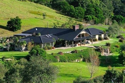 Farm Stay (5mins to Berry, 5mins to Gerringong)