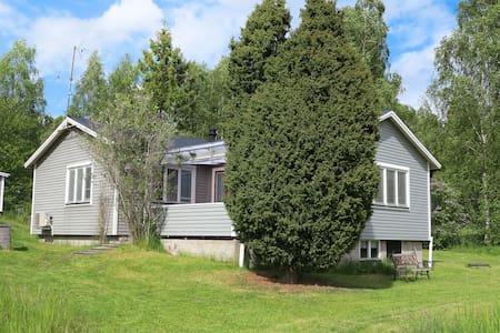 Lindby Pärlan (STH150)