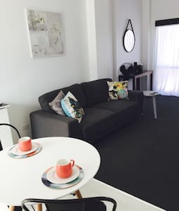 Elegant Epsom Apartment - Auckland - Apartment