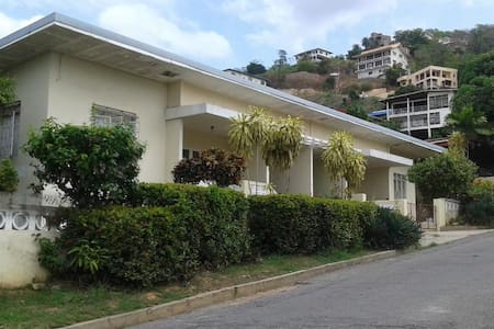 SANORA PARK VILLA IDEAL FOR ALL YOUR HOLIDAYS.