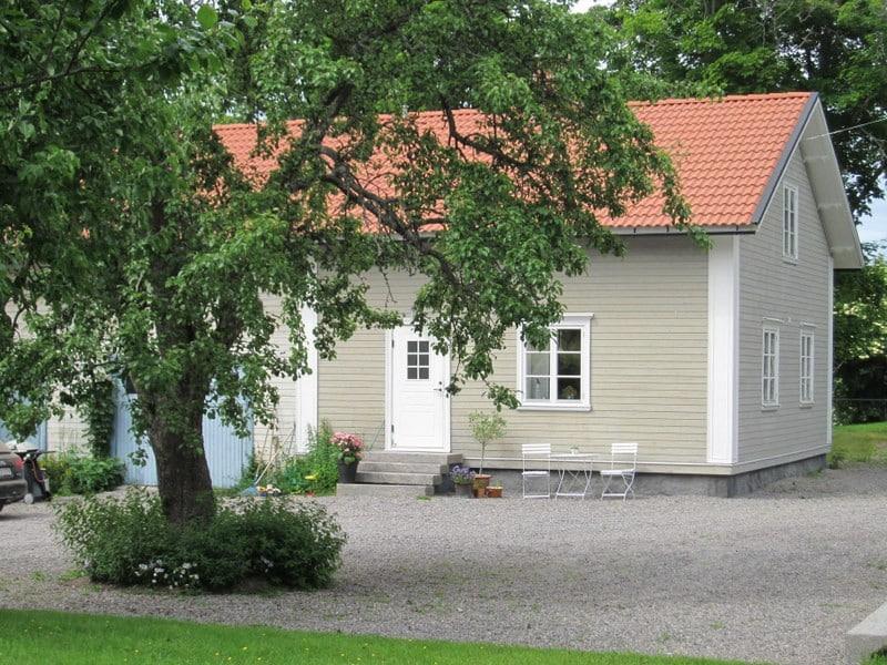 Airbnb® | Stocka Ferieboliger og steder å bo Gavleborg