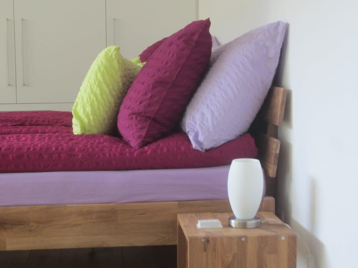 Guest Suites In Männedorf
