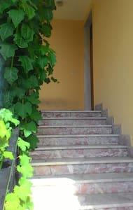 Appartamento a due passi dal mare - Catanzaro - Apartemen