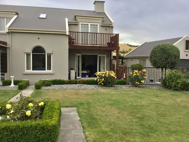 Wither Hills Home stay - Blenheim - Casa