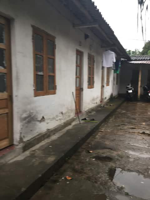 Resort Ngoc Khanh Giang Vo 160