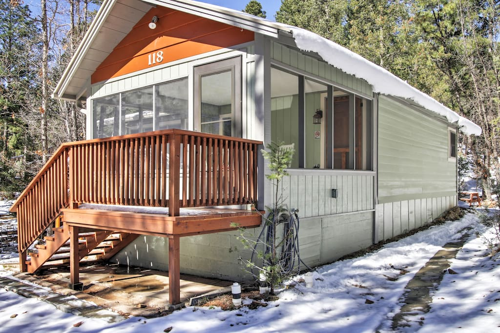 Homes For Rent In Ruidoso Nm 28 Images Black Chalet