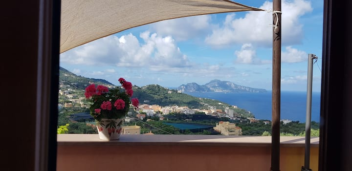 A' Cerasella - Holiday Home