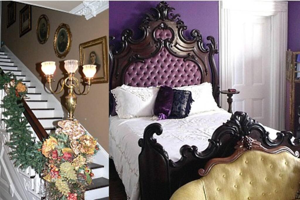 Rooms For Rent Smithfield Va