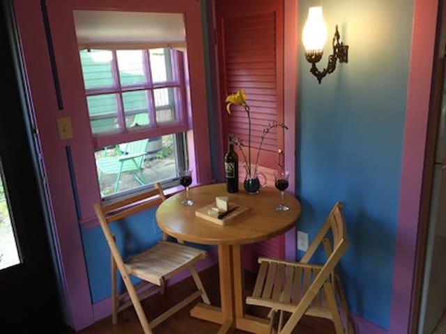 Fishnet Cottage - Gloucester - Chambre d'hôtes