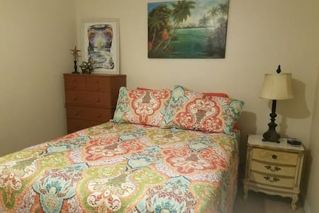 BamaBeach - Gulf Shores - Appartement