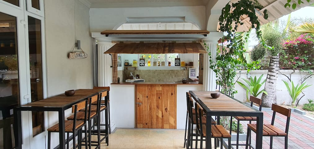 Explora Prestige Guest House