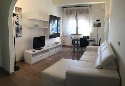"""Casa  """"Arconti"""" - Реджо-ди-Калабрия - Квартира"""