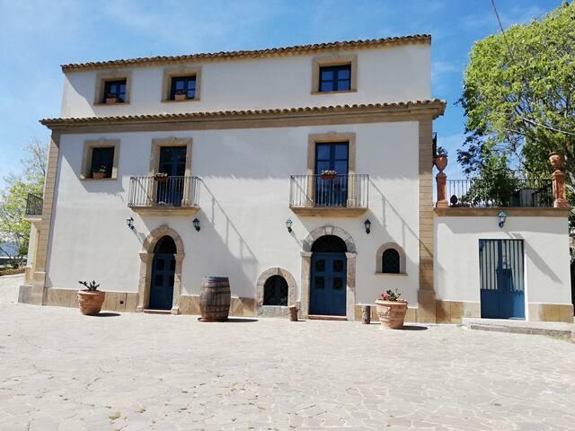 Casale Di Benedetto