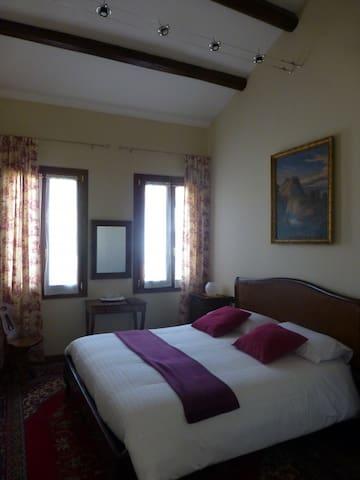 Casa Vacanze Corte di Sant'antonio - Montagnana - House