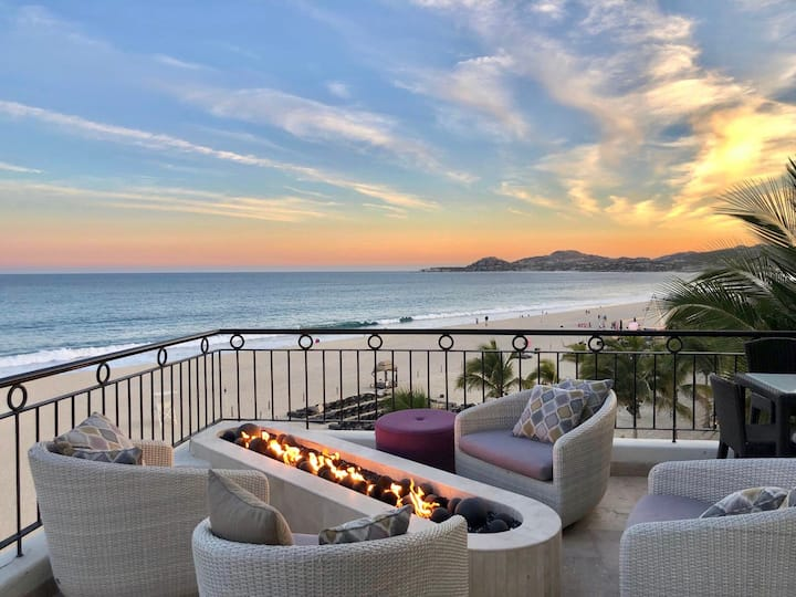 *25%OFF Temporal**PALACE OCEANFRONT PENTHOUSE !!!