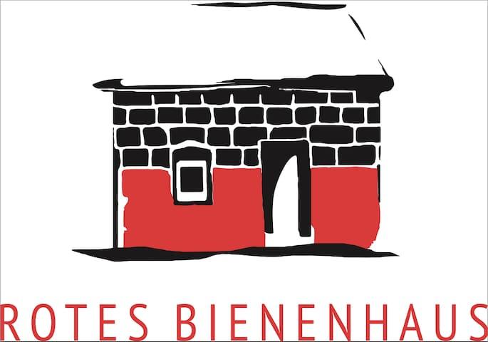 (URL HIDDEN) Kottenheim - Kottenheim - Hus