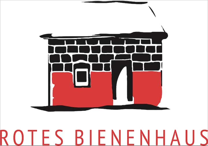 www.rotes-bienenhaus.de Kottenheim