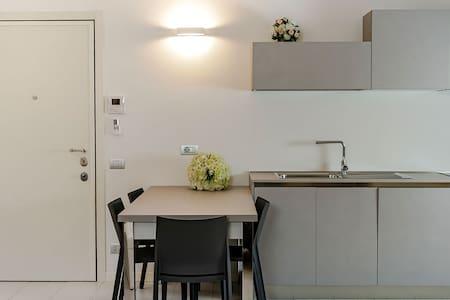 Residenza Caravaggio: BUONA VENTURA T01083