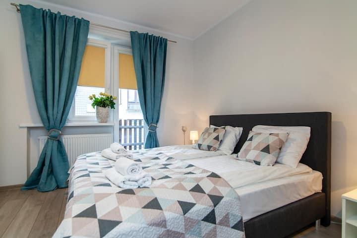Pokój nr 12 De Lux