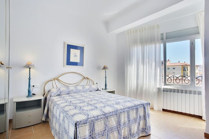 APARTAMENTO IDEAL PARA TURISMO - Ronda - Appartement