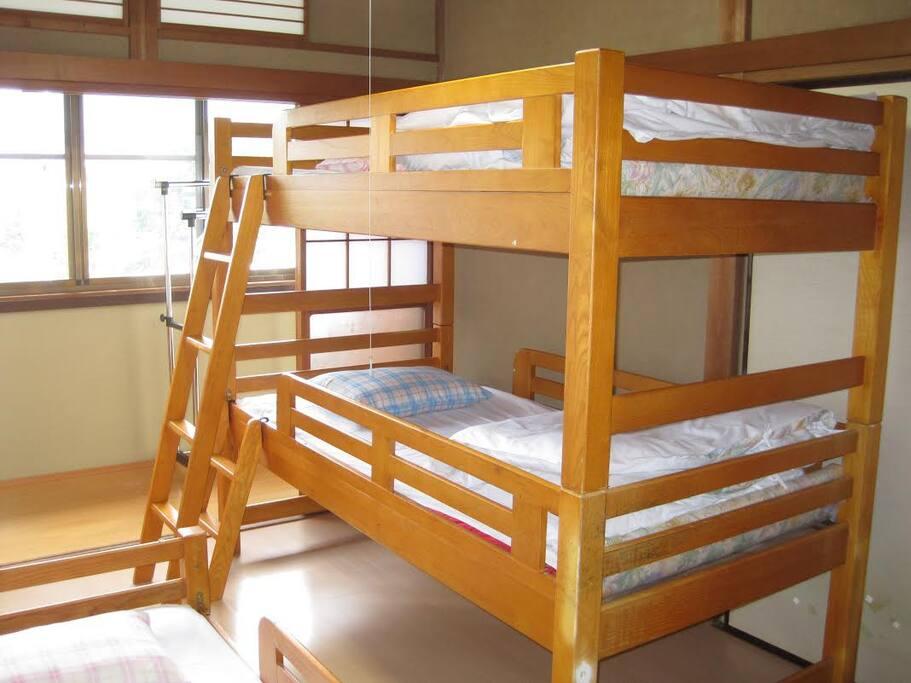 3bed room (1)