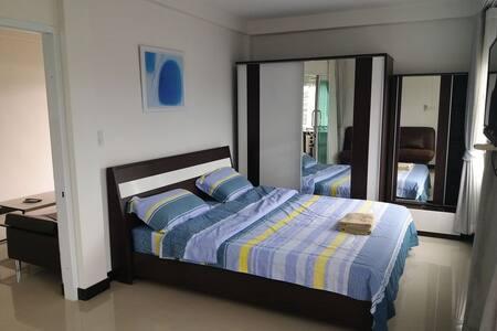 1-bedroom apartment Pak Chong