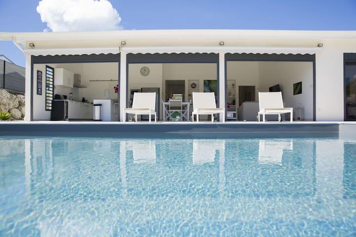Villa Mojito