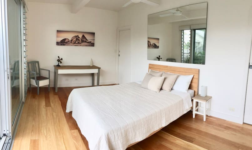Accommodation Northern Beaches Sydney New South Wales Rent Room
