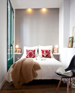 Best Deal Chic VELAZQUEZ SUITE SOL - Madrid