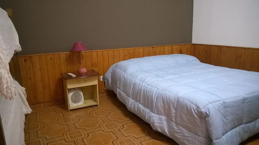 airbnb cataratas - Puerto Iguazú - Bed & Breakfast