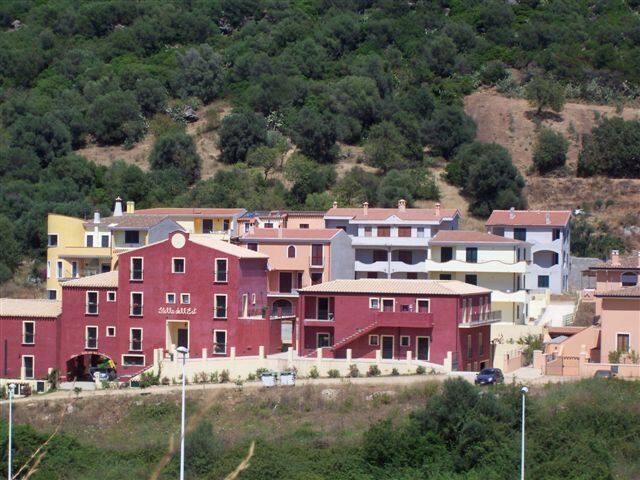 Casa per vacanze - mare in Sardegna