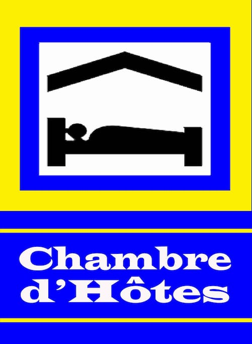 Bed And Breakfast Table D 39 Hotes En Campagne Chambres D 39 H Tes Louer Locunol Bretagne