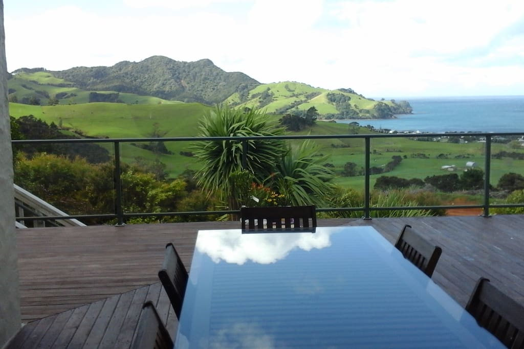 serenity h user zur miete in whitianga waikato neuseeland. Black Bedroom Furniture Sets. Home Design Ideas