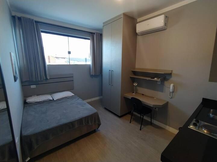 Lindo apartamento em Fernandópolis