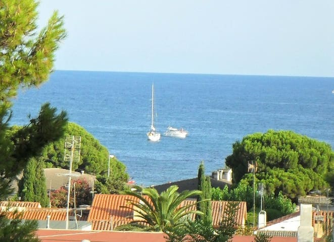Appartement à Cambrils (Costa Dorad
