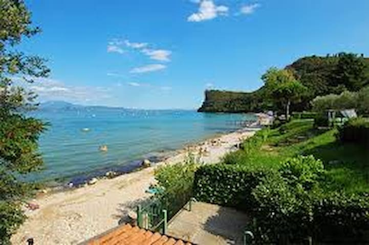 Florence B&B am Gardasee - Manerba del Garda - Bed & Breakfast