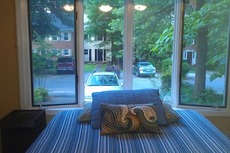 Best Little Room In Marietta! 75Hwy - Marietta