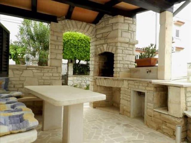WELCOME TO PREMANTURA HOUSE - Premantura - Дом