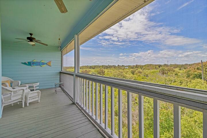 Paradise Awaits at THE BEACH HOUSE (PVB C-6)