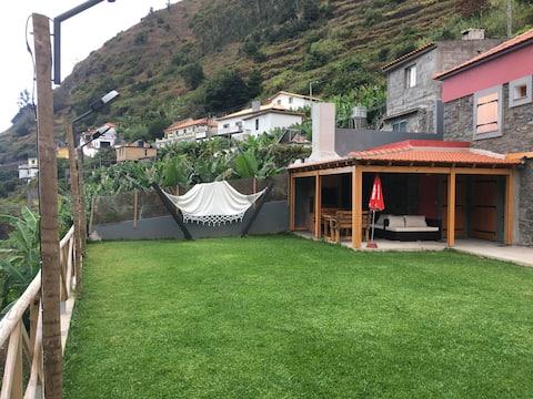 Quinta Ribeira