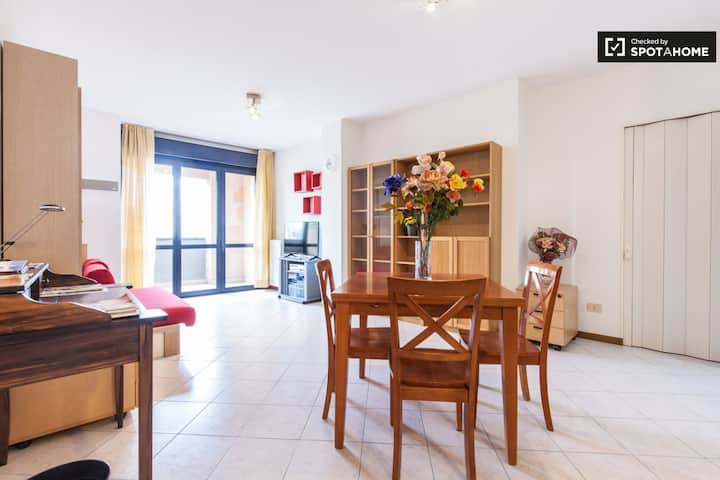 Rome House - up to 3 guests