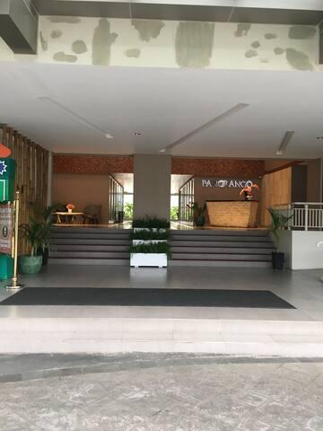 Amazing Parahyangan Residences
