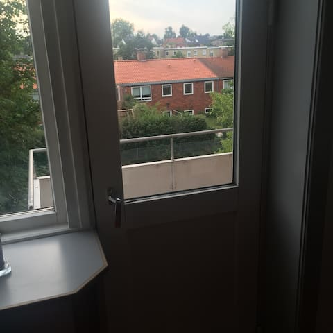 placefull - Gentofte - Appartement