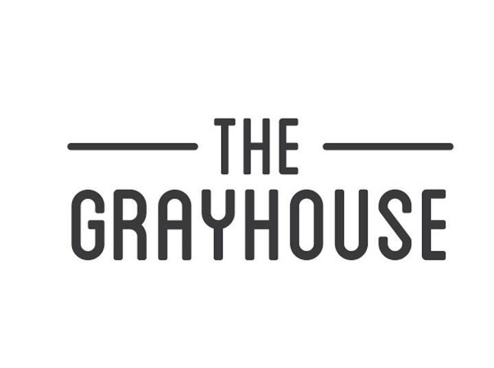 The Grayhouse Kampala 102