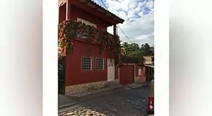 Apartamento Copán Ruinas, Honduras