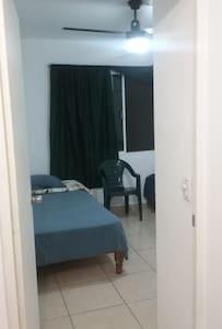 Habitación en Coto Privado - Puerto Vallarta