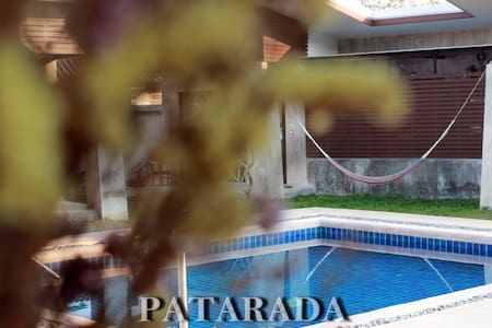 Patarada boutique house D - Don Kaeo - Casa